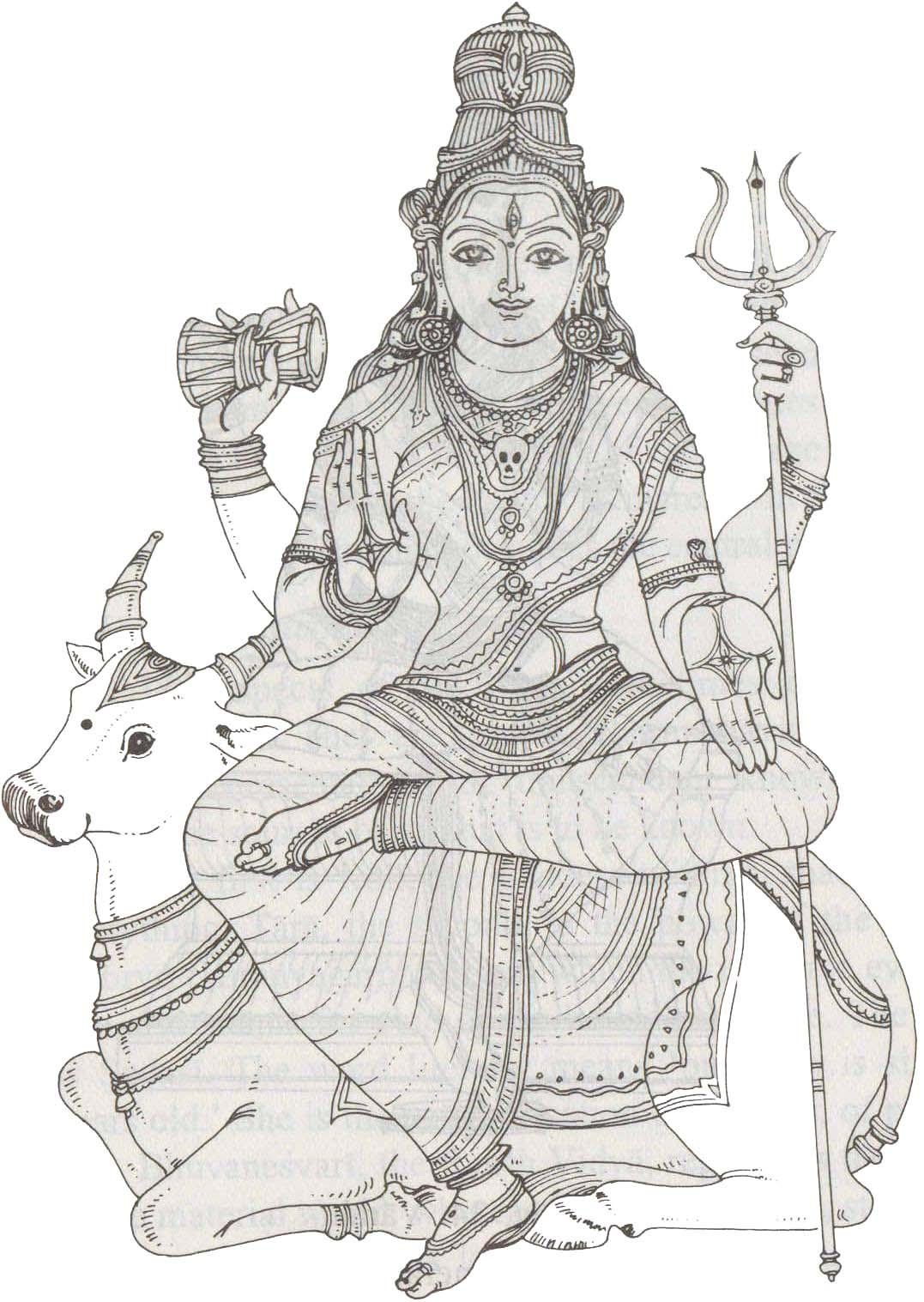 Devotional wallpapers chaitnya ji · dashavatar · durga mata
