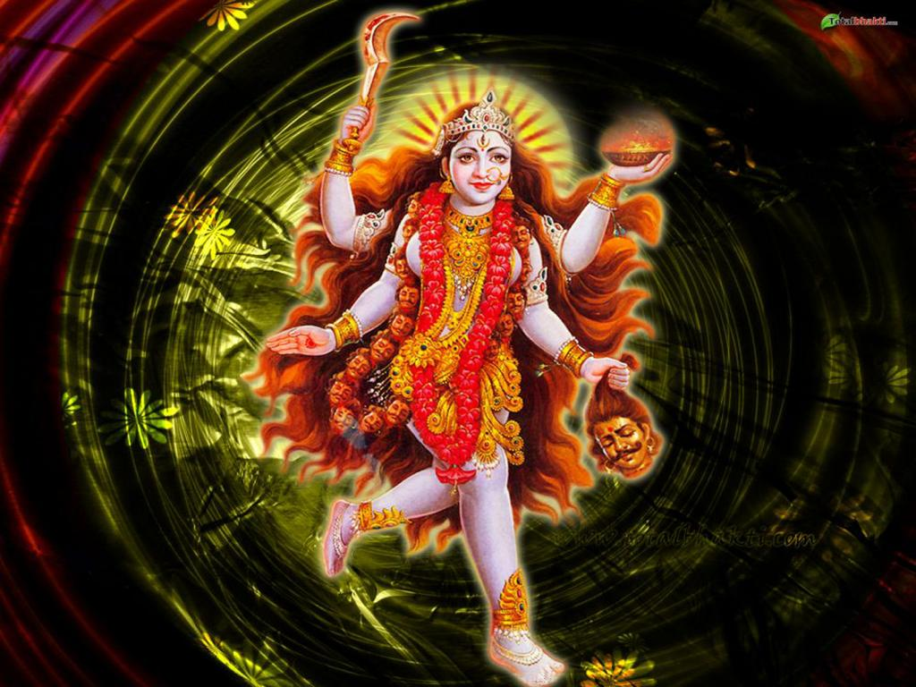 Wallpaper download durga maa - Durga Mata Wallpaper Shri Durga Mata Photos Durga Mata Wallpaper Free Download Durga Mata Wallpapers Durga Mata Photos Free Durga Mata Photos