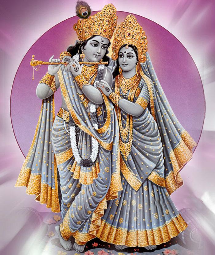 Lord Krishna Wallpaper Krishna Ji Wallpaper Free Download