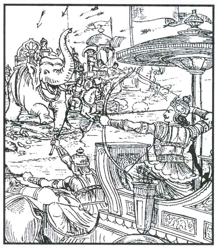 sampoorna mahabharat in hindi pdf