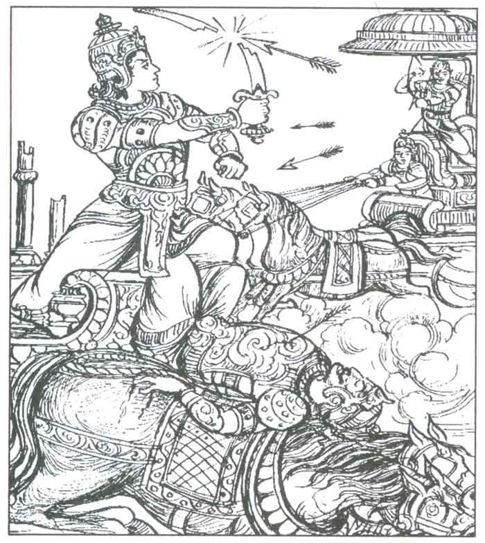 sampoorna mahabharat in marathi pdf free download