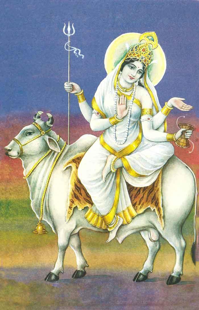 Nav Durga Wallpaper Nav Durga Wallpaper Free Download Nav Durga