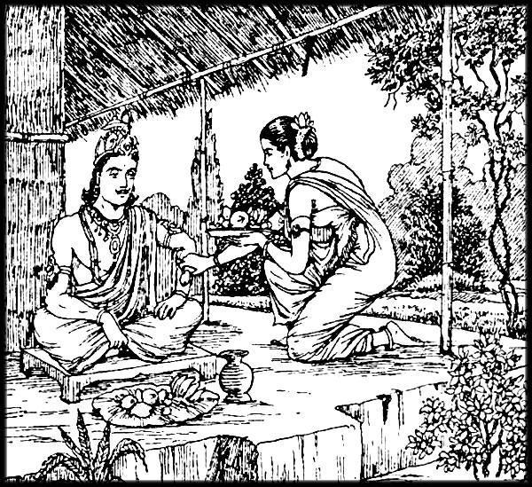 Sachita Sampoorna Mahabharat Wallpaper | Free Download ...