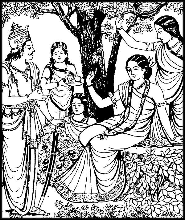 Sampoorna Mahabharat