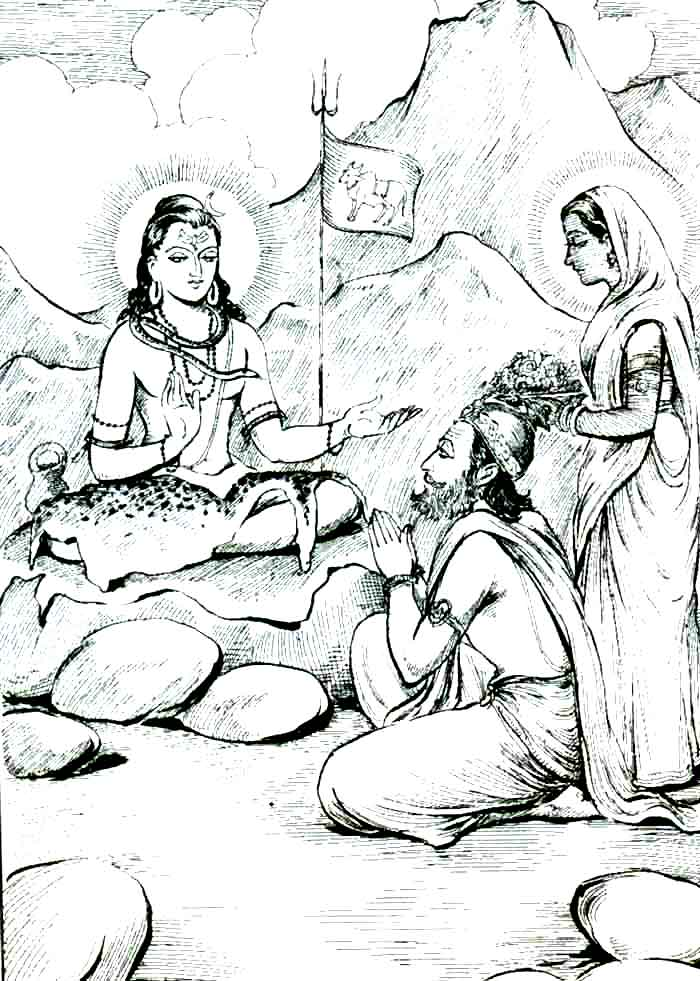 Download All Ved and Puran PDF Hindi Free