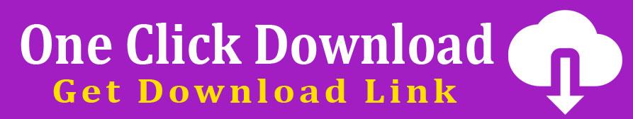 Read / Download Vayu Puran in Bengali
