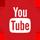 Dwarkadheesh Vastu YouTube